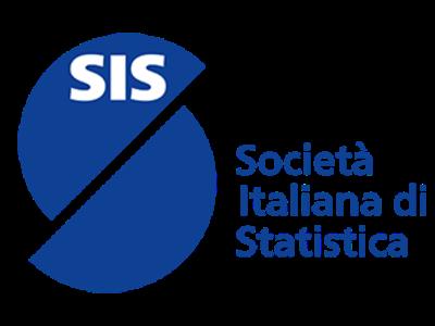 Modelli statistici e previsioni