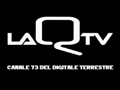 laQtv intervista Andrea Palladino di CoVstat_IT [video]